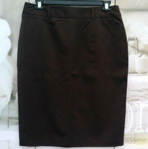 Harve Benard Skirt Sz. 10